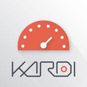 KARDI LiTE 智慧行車教練