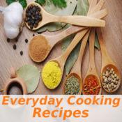 5000+日常烹饪食谱