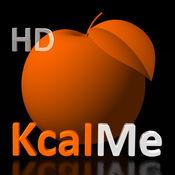 KcalMe HD - 3D瘦身 - 卡路里追踪器 9.2.1