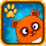 My Mobit - 免费游戏与虚拟宠物 - 免费 游戏