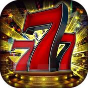 财富和运气赌场免费最佳有趣的 - 四种类型的赌场游戏 多合一