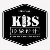 KBS形象设计会员