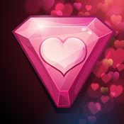 Love Elements - 益智游戏 - 赛三场比赛