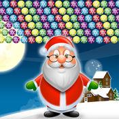聖誕冒險 - 冬天的假期 7