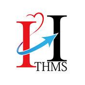 THMS(東京ホテルマネージメントシステム)