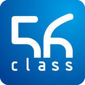56教师 1.1.0