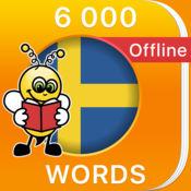 6000个单词 - 通...