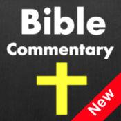 圣经注释,圣经研究