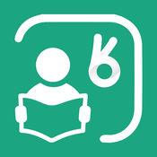 66学生版-师生互动神器 1.0.6