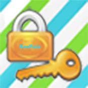 KeePassNotes — 安全的密码、笔记管理软件
