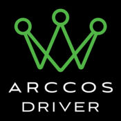 Arccos Driver (与 Cobra Connect 配合使用)