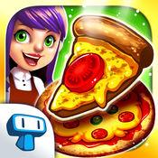 My Pizza Shop - 游戏的比萨餐厅 1.0.12