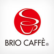 BRIO CAFFE 公式アプリ 3.0.0