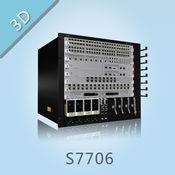 S7706 3D产品多媒体 1.0.4