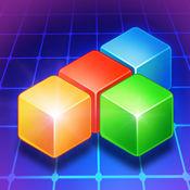 俄罗斯方块-消消乐经典单机消除游戏;六边形(豪华版) 1