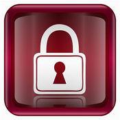 密钥和密码  高清