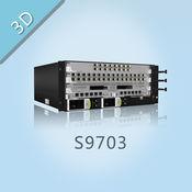 S9703 3D产品多媒体 1.0.4