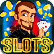 幸运卡插槽:通过您的幸运扑克技巧打到最好的赌场大奖
