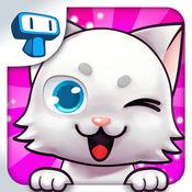 我的 Virtual Cat 1.5.9
