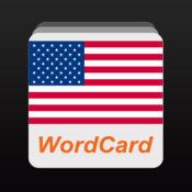 英语单词 - 图片轻松学习英语每日常用分类词汇基础入门教程