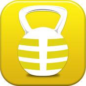 KettleBell & Dumbell Workout  1.3