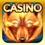 Lucky Play Casino - 老虎机游戏