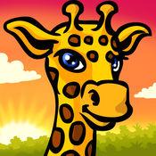 Animal Zoo - 婴幼儿自由活动之谜 1.3.0
