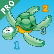 儿童游戏 学习 动物 海洋 大海 水 1.1