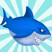 海洋大冒险 - 疯狂虐心游戏