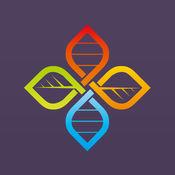 色彩转换器 - RGBa到HEX,CMYK,HSV,LAB,HSL,HLS,XYZ