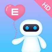 防近视机器人HD 2.6