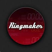 铃声录音机 - Ringmaker 1.2