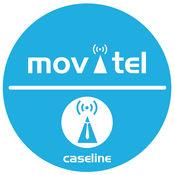 Movitel 威特电子 2.7.7