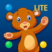 益智游戏为幼儿精简版免费