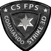 突击队打击 - 免费的3D的FPS战争动作游戏 1.1