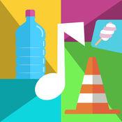 Street Music Academy - 一切皆关乎音乐! 1.0.2