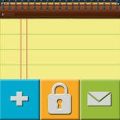 加密备忘录-Lite 2.2