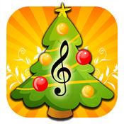 圣诞音乐歌曲精选集 - 世界名曲系列 (Christmas Songs, Mu
