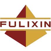 Fulixin Securities 富力鑫證券 1.0.9