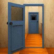 密室逃脱系列 - ...