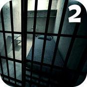 越狱密室逃亡2 : 史上最高智商的密室逃脱 2.1