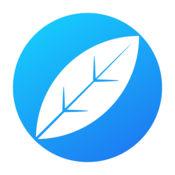 世界之树——免费网页浏览器 世界树的秘密:对网页屏幕截图并储存成日记形式进行编辑;浏览器可以加密
