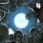 我的密室逃脱世界 - 死亡日记4 2