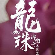 《龙珠传奇》全本小说免费阅读
