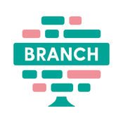 「BRANCH」ブランチ神戸学園都市 1.1.2