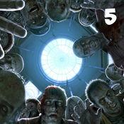 我的密室逃脱世界 - 死亡日记5 2