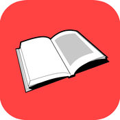 「小说」-正版好书 省流量阅读