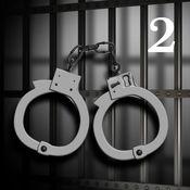 美女越狱恐怖监狱密室2 : 逃出牢房 1