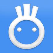 OKCity商家版 2.4.4