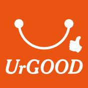 UrGOOD有購健康美 7.360604